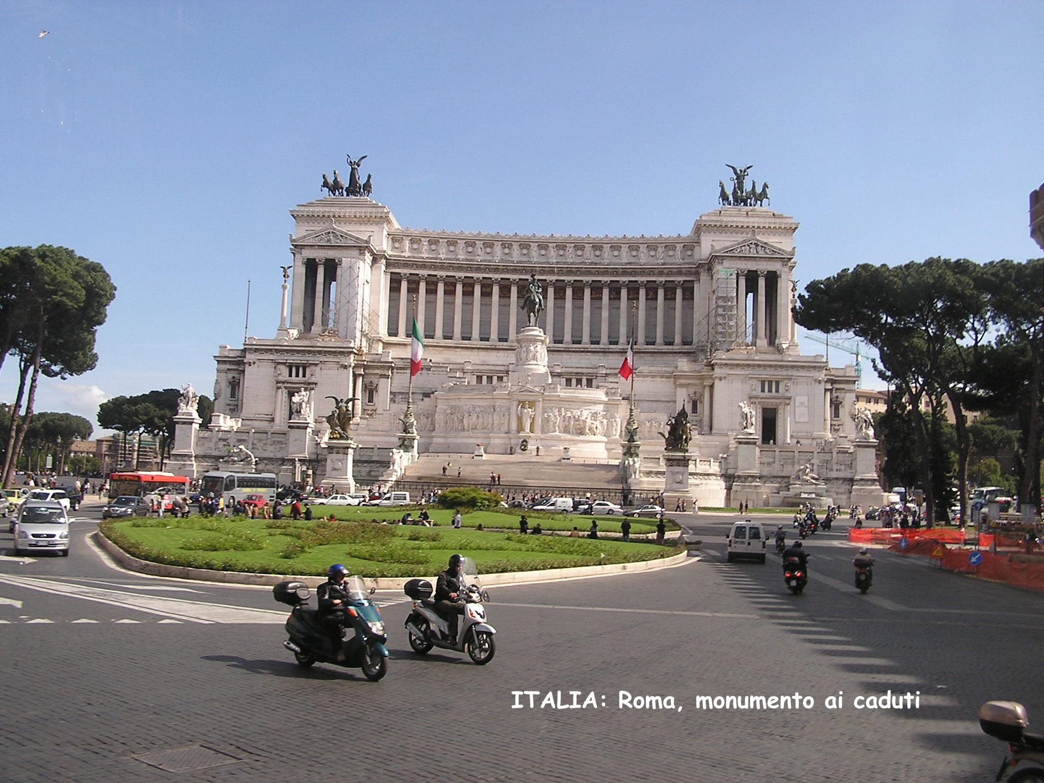 Cake Design Roma Piazza Scotti : ROMA